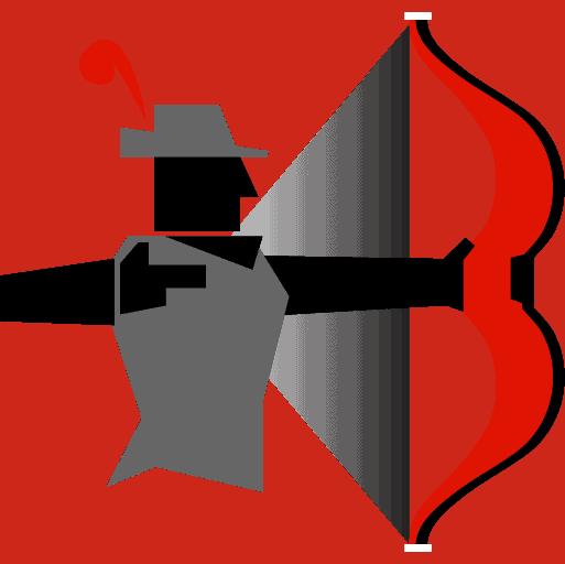 HL Bowman Logo