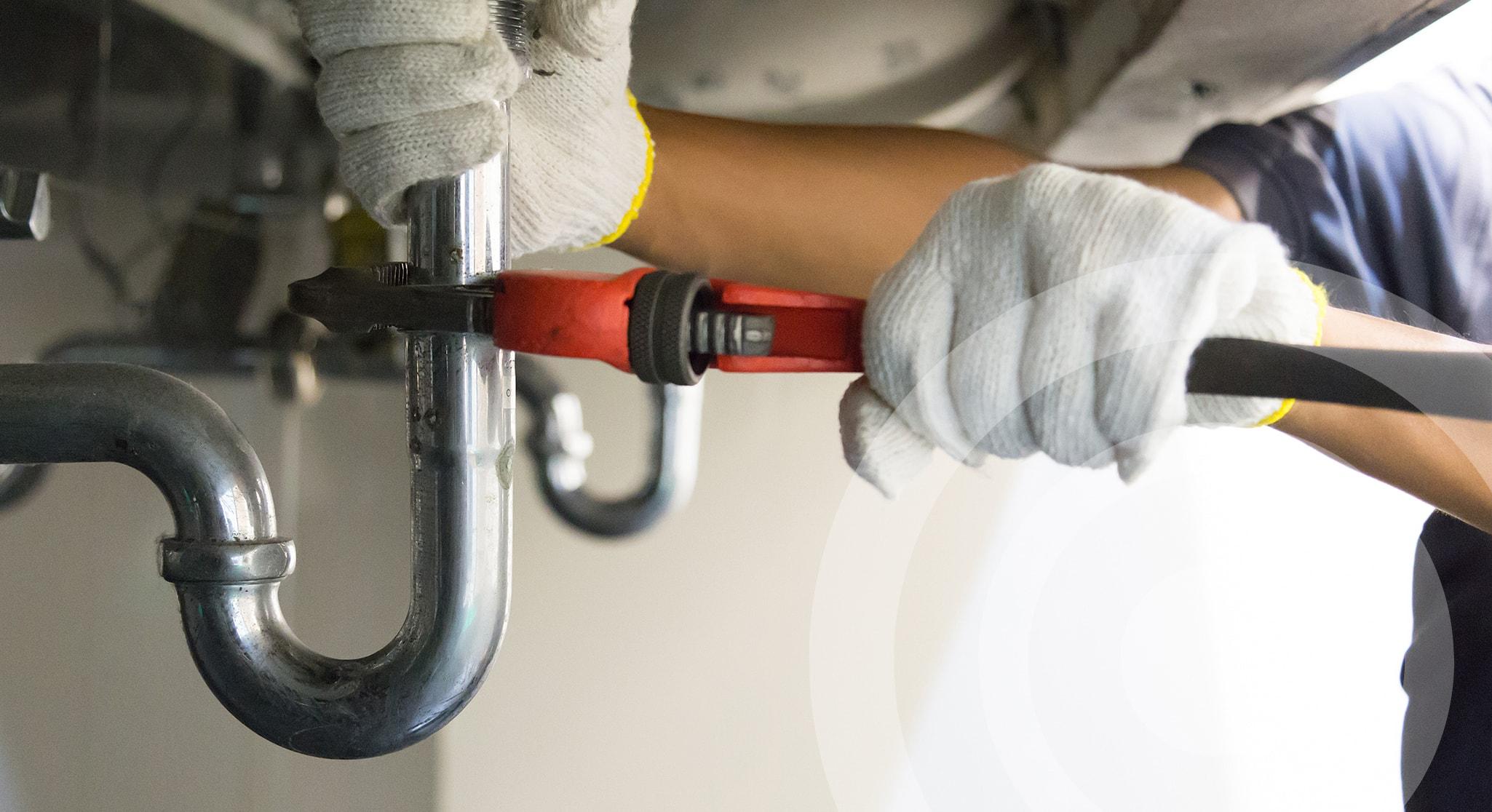 banner-plumbing